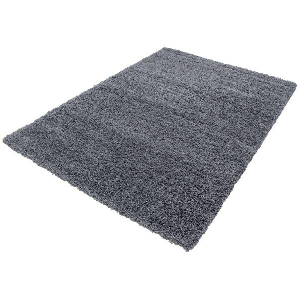 teppich rund 80 cm schner wohnen teppich rund cm feeling braun preis uac with teppich rund 80. Black Bedroom Furniture Sets. Home Design Ideas