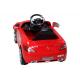 Kinder Elektroauto Mercedes Lizenziert SLS AMG mit Fernbedienung