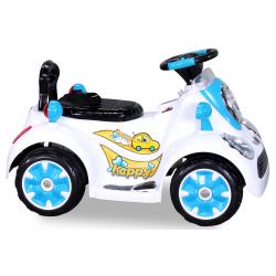 Kinder Elektroauto LS-128B mit Fernbedienung