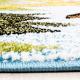 Kinder Teppich HAPPY 1807 MULTI 200 x 290 cm