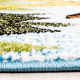 Kinder Teppich HAPPY 1807 MULTI 160 x 230 cm